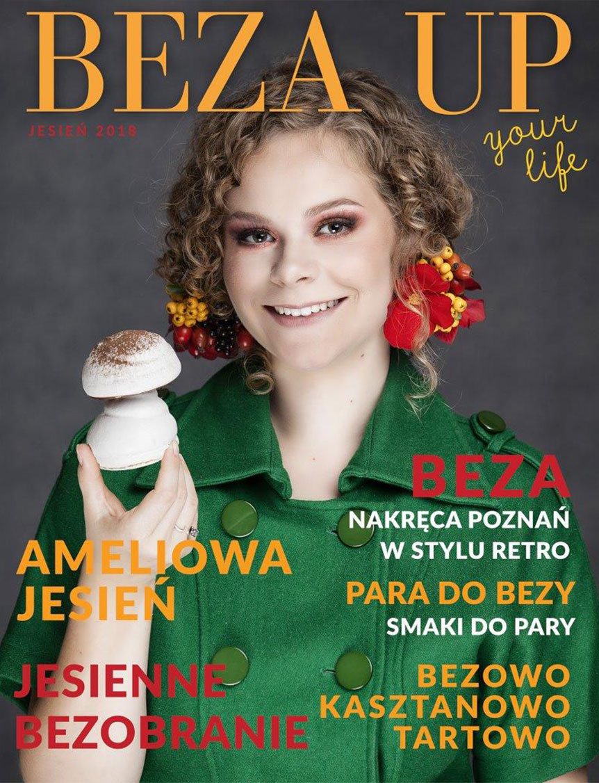 Beza-Up_Your-Life_Jesień-2018_duze