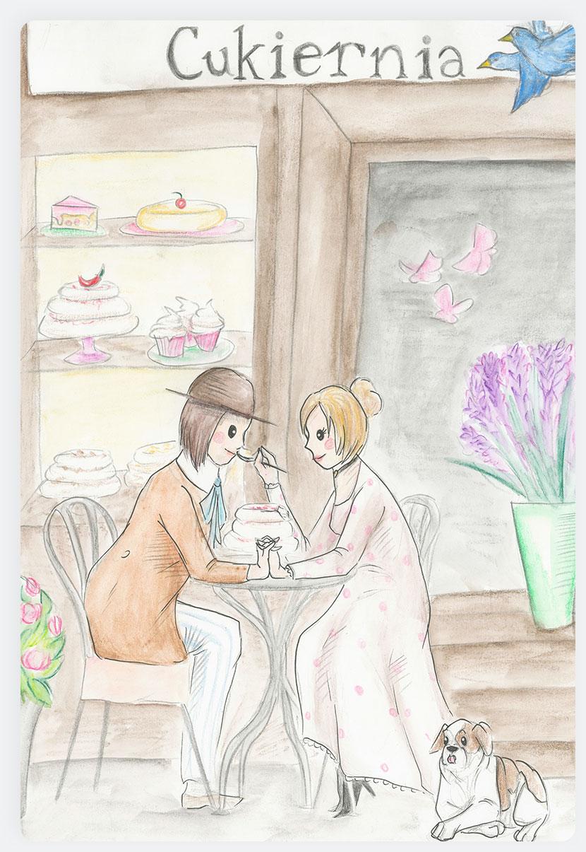 o_bezie_kawiarnia