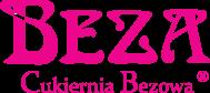 logo_06